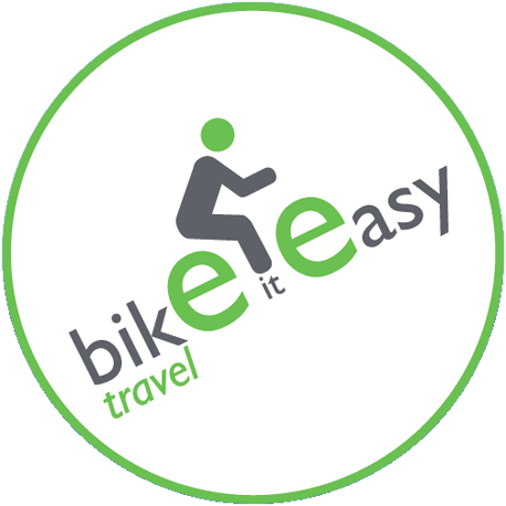 Bike it easy Travel