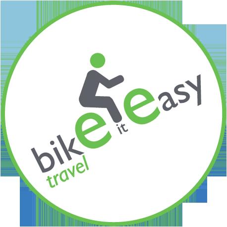 Bike it easy Travel